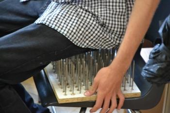 Festiwal nauki czerwiec 2012