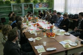 Góra_Grosza_2012