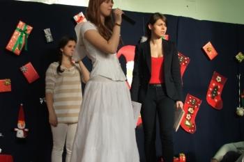 Mikołajki_2011