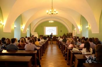 Warsztaty humanistyczne UJ grudzień 2015 r.