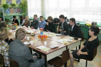 wigilie_klasowe_2012