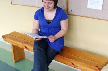 articles: AniaMalanowska 1.jpg